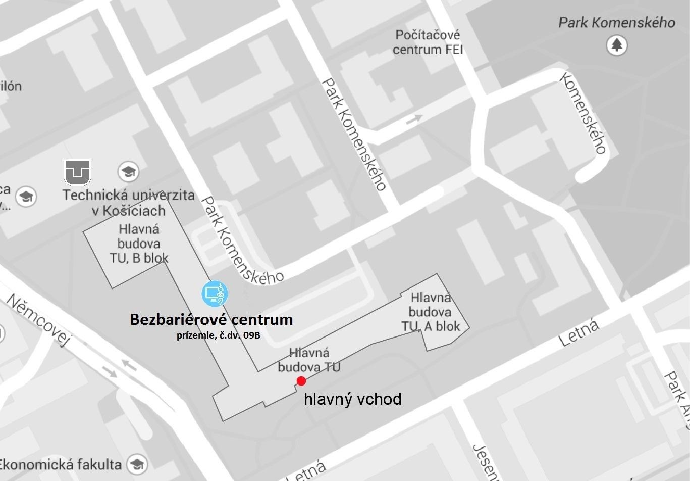 bbc-map